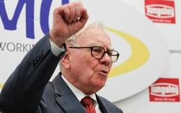 Rót hơn 6 tỷ vào các công ty Nhật Bản, Warren Buffett dự tính đặt cược vào lạm phát và biến động thị trường?