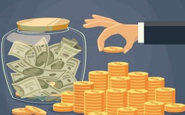VFG tăng lên vùng đỉnh giá nhiều năm, PAN Group vẫn thông qua phương án chào mua công khai 4,8 triệu cổ phần