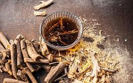 """Loại rễ phổ biến trong đông y """"nhỏ mà có võ"""" nhưng ít ai biết đến và những lưu ý khi sử dụng: Không chỉ ngọt mà còn làm dịu dạ dày, chống lại căng thẳng"""