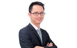 TTC Land (SCR) bổ nhiệm CEO mới, lên kế hoạch thâm nhập mảng bất động sản khu công nghiệp