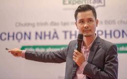 """Bất động sản trong tháng """"cô hồn"""": Góc nhìn từ chuyên gia phong thủy Phạm Cương"""
