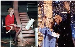"""Người đầu tiên chiến thắng trong chương trình """"Ai là triệu phú"""" ở Anh sau 20 năm có cuộc sống ra sao?"""