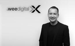 Wee Digital, startup áp dụng sinh trắc học cho Vinpearl và Vietinbank gọi vốn triệu USD từ quỹ đầu tư mạo hiểm của Hàn Quốc và VinaCapital Ventures