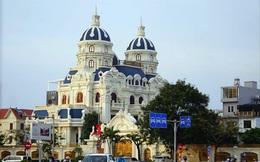 Đại gia Ngô Văn Phát cầm đầu lập công ty 'ma'