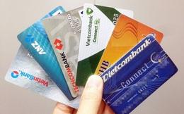 Ngân hàng nào có hiệu quả về doanh số sử dụng thẻ cao nhất hiện nay?