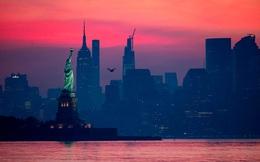 Người nhập cư giảm mạnh, New York mất động lực quan trọng để phục hồi kinh tế