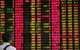 """Doanh nghiệp Trung Quốc nói gì về loạt giao dịch """"bán nhầm"""" hàng chục nghìn cổ phiếu gần đây?"""
