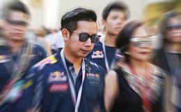 Người thừa kế gia tộc Red Bull: Từ cậu ấm kín tiếng trở thành biểu tượng của sự bất bình đẳng giàu nghèo ở Thái Lan