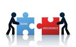 """Vietcombank, ACB đẩy mạnh bán bảo hiểm, """"miếng bánh"""" bancassurance sẽ được phân chia lại"""