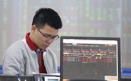 Quỹ ETF đến từ HongKong rút vốn mạnh khỏi thị trường Việt Nam trong những ngày đầu tháng 9