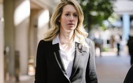 Nữ CEO xinh đẹp của startup xét nghiệm máu 'cú lừa thế kỷ' tự nhận 'mắc bệnh tâm thần' nhằm kháng án