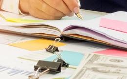 Kỳ vọng giảm bớt kế hoạch cơ cấu nợ ngân hàng
