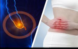 """Bệnh lý viêm ruột thừa sợ nhất hai từ """"quá muộn"""": Bác sĩ BV Việt Đức lưu ý những phản xạ cần có khi đau bụng để bảo toàn tính mạng"""