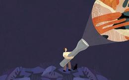 5 biểu hiện của những người thiếu chín chắn, khó thành công: Cực chuẩn!