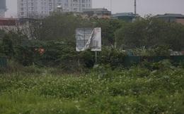 """Hà Nội: Mạnh tay xử lý các dự án """"rùa bò"""""""