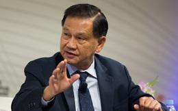 Singapore sôi sục vì vụ bê bối liên quan đến người giúp việc, Chủ tịch sân bay Changi từ chức
