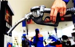Giá xăng dầu đồng loạt giảm từ 15 giờ chiều ngày 11/9
