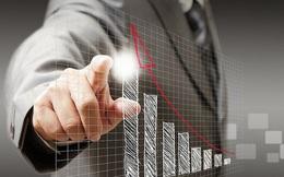 Gelex điều chỉnh tăng giá chào mua công khai cổ phần Viglacera thêm 21%