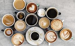 Đọc và suy ngẫm: Câu chuyện về một cốc café sẽ thay đổi hoàn toàn nhân sinh quan của nhiều người