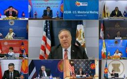 Hoa Kỳ mở văn phòng CDC tại Việt Nam nhằm tăng khả năng chống Covid-19 của Đông Nam Á