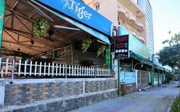 """Hàng quán ở Đà Nẵng vẫn """"bất động"""" dù đã được phép mở cửa, nhiều nơi treo biển sang nhượng"""