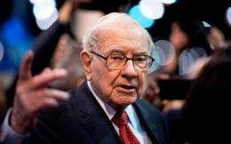 Bạn có biết Warren Buffett cũng từng liên tiếp mắc sai lầm?