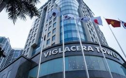 VGC tăng mạnh, Quản lý quỹ đầu tư Đỏ đã bán xong 5 triệu cổ phiếu