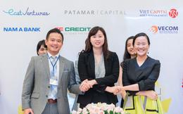 Kim An - fintech kết nối các tiểu thương vừa gọi vốn hàng triệu USD từ Patamar Capital, VietCapital và East Ventures