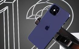 """""""Thợ săn"""" iPhone ở Hà Nội: iPhone 12 đầu tiên về Việt Nam khó có thể hét giá 200 triệu"""