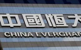 Tập đoàn bất động sản lớn nhất Trung Quốc giảm giá bán nhà 30%