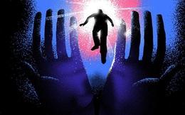 Những con số gây sốc về tự sát trên thế giới: Nạn nhân trẻ nhất mới 6 tuổi, cứ 5 ngày lại có 1 thiếu niên tự kết liễu đời mình