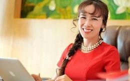 Tỷ phú Nguyễn Thị Phương Thảo vào top 100 nhân vật thay đổi kinh tế Châu Á
