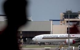 Điêu đứng vì dịch bệnh, hãng bay 5 sao vận hành dịch vụ kỳ lạ: Chở khách đến đúng điểm vừa xuất phát