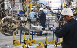 Doanh nghiệp sản xuất công nghiệp Đà Nẵng: Không có nguyên liệu đầu vào, thiếu hụt đơn hàng đầu ra