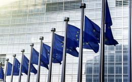 Châu Âu lấy lại niềm tin của nhà đầu tư nhờ phản ứng tốt với Covid-19
