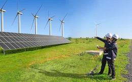 Điện không dùng cho mục đích sinh hoạt: Đề xuất 2 phương án giá bán lẻ