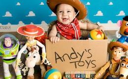 """""""Mánh"""" để các nhà sản xuất đồ chơi kiếm bộn tiền từ khách hàng"""