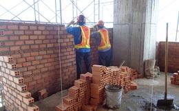 Sắp diễn ra Hội thi thợ giỏi ngành Xây dựng VACC 2020