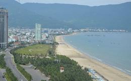 """""""Xin"""" hơn 7.500 tỷ đồng thi công đường ven biển: Bình Định """"đánh thức"""" kinh tế vùng"""