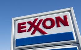 Cược nhầm cửa và cái giá phải trả của công ty dầu hàng đầu Mỹ