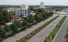 Dự kiến triển khai thực hiện 32 dự án giao thông ở Nhơn Trạch trong năm 2020