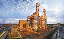 PV Power ước doanh thu 8 tháng đạt 20.116 tỷ đồng, giảm đáng kể do nhu cầu phụ tải giảm trước dịch Covid-19