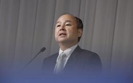 """""""Bom tấn"""" của làng công nghệ: SoftBank bán công ty chip Arm cho Nvidia với giá 40 tỷ USD"""