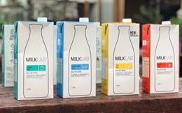 Thu hồi sữa hạnh nhân Milk Lab 1L do có khả năng bị nhiễm khuẩn: Vi khuẩn này nguy hiểm cho sức khỏe thế nào?