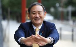 Cuộc sống lành mạnh của người chắc ghế tân Thủ tướng Nhật Bản: 71 tuổi, sáng đi bộ, đêm gập bụng, quyết tâm giảm 14 kg để tránh bệnh tật