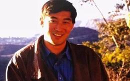 Thiên tài Vật lý 17 tuổi đã vào đại học, được nhận vào Harvard, làm giáo sư khi mới ngoài 30 đột ngột tự tử khiến mọi người tranh cãi tìm ra nguyên nhân