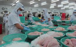 Ả-rập Xê-út cho phép 12 doanh nghiệp Việt Nam được xuất khẩu thủy sản trở lại