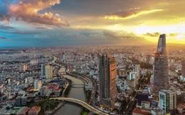 ADB dự báo kinh tế Việt Nam tăng trưởng 1,8% năm 2020