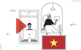 Cuộc chiến mới trong ngành quảng cáo: Google chọn Việt Nam là quốc gia đầu tiên triển khai tính năng kết hợp TV và Youtube để tối ưu chiến dịch truyền thông