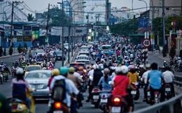Cần cân nhắc rất kỹ việc tách Luật Giao thông đường bộ thành 2 luật